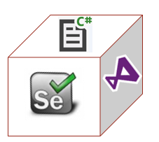 Introduction to Selenium with C#